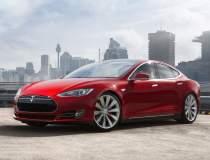 Tesla a devenit a doua cea...