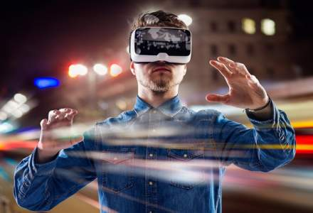 Google, la un pas de lansarea propriei platforme de realitate virtuala