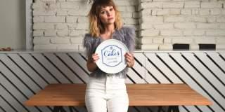 Portelan romanesc si idei traznite: reteta Chicineta, un business nascut din joaca