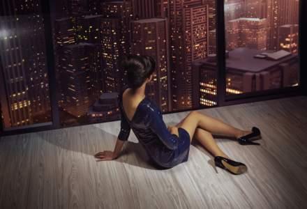 Comert transfrontalier in fashion: renteaza sa cumperi de afara?