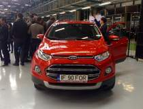 Ford va trebui sa investeasca...