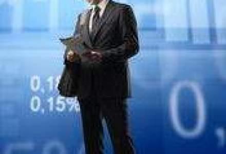 Cate firme vor avea dreptul la esalonarea datoriilor catre stat