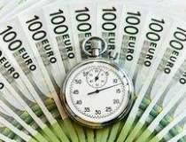 Forbes: Numarul miliardarilor...