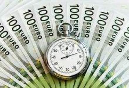 Forbes: Numarul miliardarilor rusi a crescut spectaculos