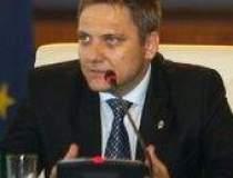 Secretar de stat in MFP:...