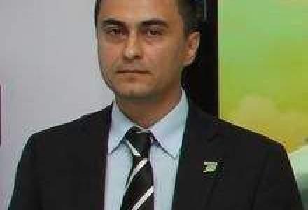 Panasonic Romania vrea 7% din vanzarile de televizoare din acest an
