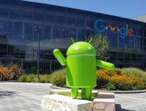 Blanco Technology: Android,...