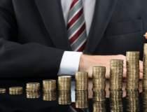 Mitul salariilor mici de la stat