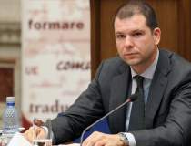 Bogdan Dragoi vrea un nou...
