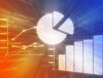 Citi Group: Scadere de 32% a...