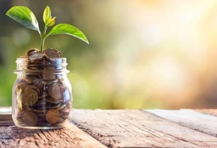 Primele estimari pentru dividendele de anul viitor