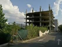 (P) Constructie partiala de...