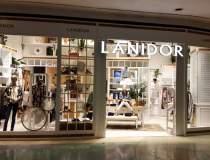 Lanidor ataca retailul de...