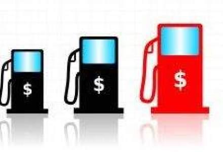 China si SUA, afectate de pretul ridicat al petrolului