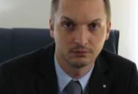 Cel mai mare contract de asigurare de sanatate din Romania