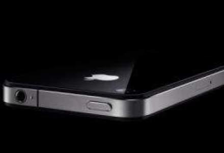 Ce smartphone-uri intra in ofertele de Paste ale operatorilor telecom
