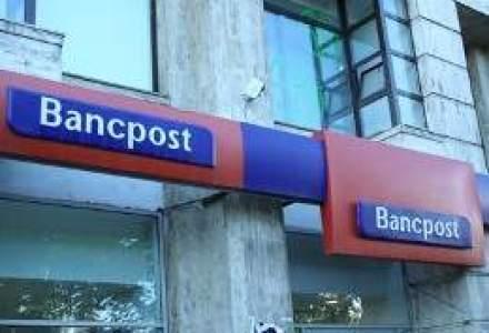 Bancpost a lansat un credit ca alternativa la Prima Casa