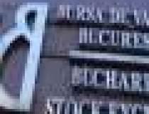Proiecte la Bursa: Achizitii,...