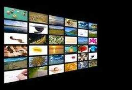 Tranzactie: ProSiebenSat.1 isi vinde operatiunile din Benelux catre Sanoma