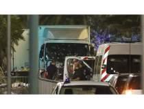 Victimele atacului de la Nisa...