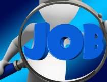 Toamna se numara job-urile:...