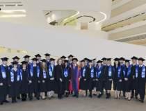 (P) WU Executive MBA: ultima...