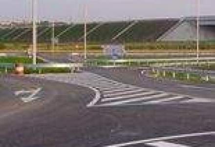 Vezi aici cand va fi gata Autostrada Soarelui. Mai credeti?