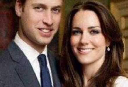 Vrei sa vezi din Londra nunta regala? Afla cat costa cazarea si transportul