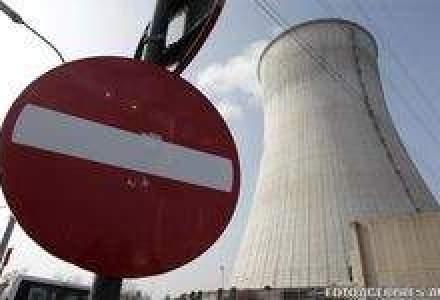 Scenariu energetic: Peste 20-25 de ani, energia va fi asigurata de centrale nucleare si eoliene