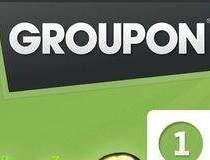 Groupon isi ia director de...