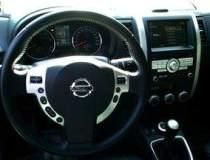 SUA: Nissan a rechemat circa...