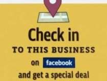 Facebook intra pe piata...