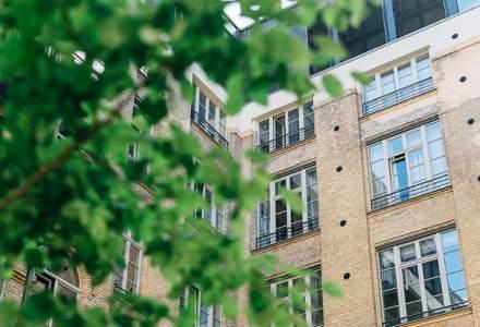 Preturile apartamentelor au scazut in august, dar nu in toate orasele