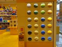 LEGO intra in ParkLake in...
