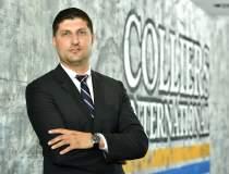 Colliers International il...