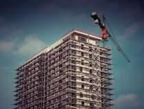 Specialistii imobiliari:...