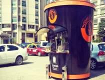 Coffee 2 Go estimeaza afaceri...