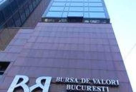 Brokerii: Mai exista loc pentru cresteri pe bursa si in acest an