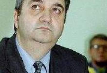 Ce spune Gheorghe Gherghina, de la Finante, despre PROBLEMA deficitului bugetar