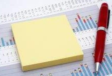 Tanasescu, despre deficitul bugetar: Datele au fost verificate, sunt corecte