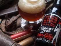 Ground Zero Beer,...