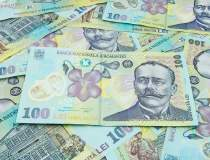 CEC Bank a vandut peste 1.300...