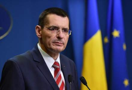 DNA a inceput urmarirea penala impotriva fostului ministru de Interne Petre Toba, dupa ce a primit acordul lui Iohannis