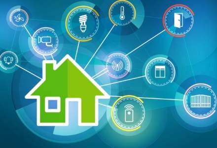 Inscrie-te la Smart Energy, prima conferinta WALL-STREET.RO dedicata consumului eficient de energie