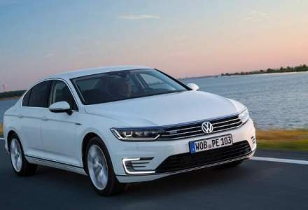 """Un inginer al Volkswagen a fost inculpat, in Statele Unite, pentru ca a fost implicat """"direct"""" in dezvoltarea software-ului"""