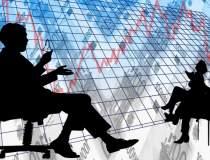 Investitorii straini: Romania...
