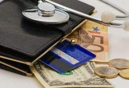 Top 10 judete dupa ponderea creditelor restante