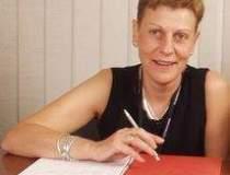 Oana Cutui, director de HR...