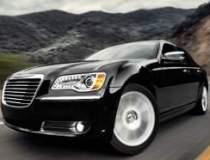 Chrysler vrea sa returneze...