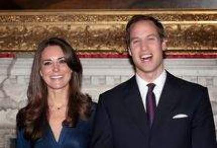 Cadou de nunta: un nou titlu nobiliar